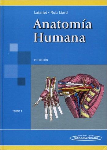 free biology