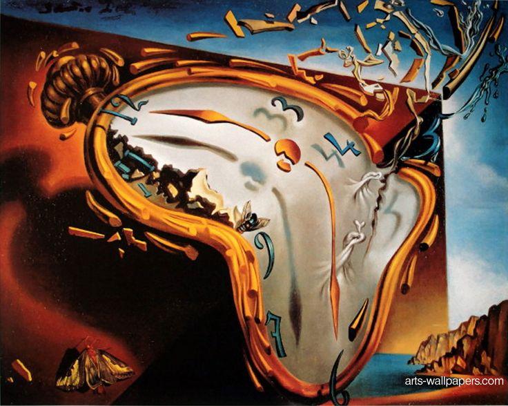 Andy Reid's clock management in art form... https://t.co/Mz5C7m1Nki
