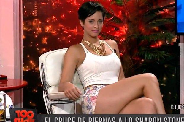 Francisca undurraga pauli bolatti y vero vieyra bikini toc