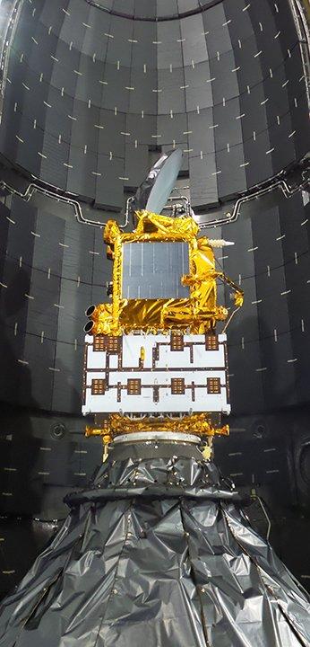 fort spacexs jason 3 satellite - 320×665