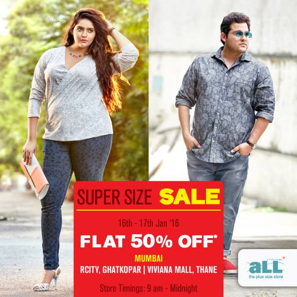 8690817c053 aLL-Plus Size Store on Twitter