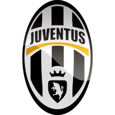 Rojadirecta Udinese-Juventus Streaming Diretta Calcio Oggi Serie A 17 01 2016