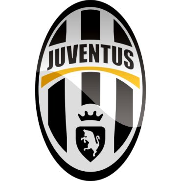 Udinese-Juventus Streaming Diretta Calcio Oggi Serie A 17 01 2016