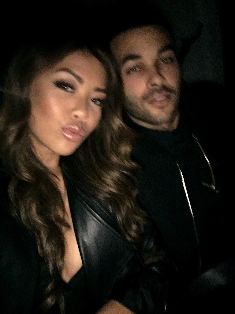 liane v dating don benjamin Know about biography of liane v with personal that she dated the american producer don benjamin and got husband, dating, affair, married.
