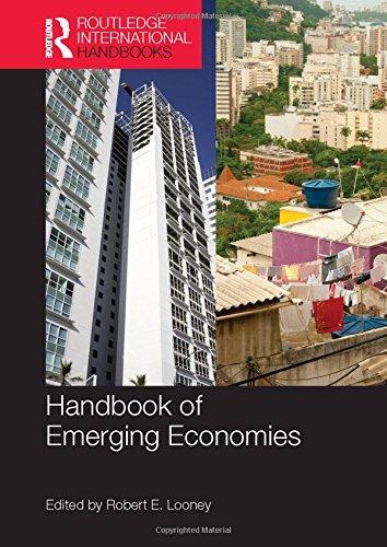 book Understanding Inequality: Social Costs