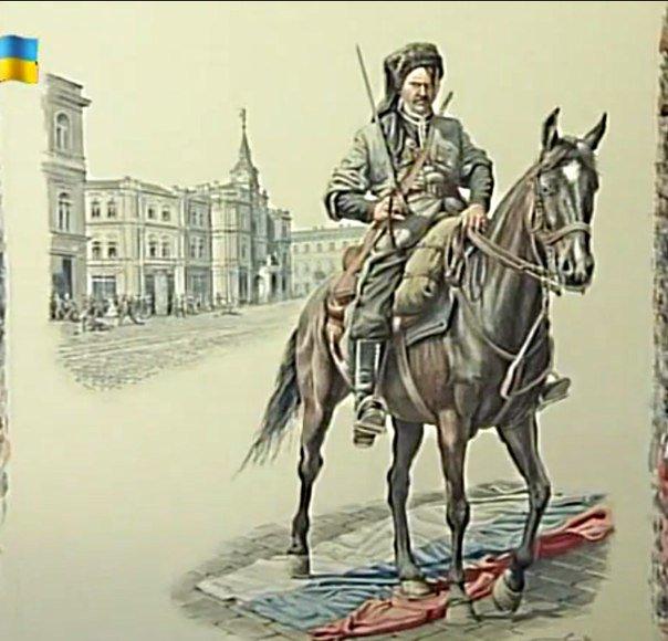 Украинская власть требует от РФ немедленно освободить журналиста Сущенко, - Ирина Геращенко - Цензор.НЕТ 1584
