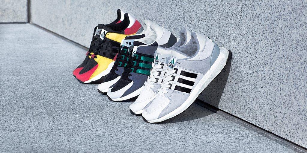 Adidas Eqt 1993