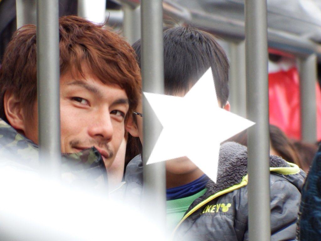 加賀健一とかいう選手があまりにも美しいお顔立ちだったのでびっくりしました https://t.co/AaGAR6N0fJ