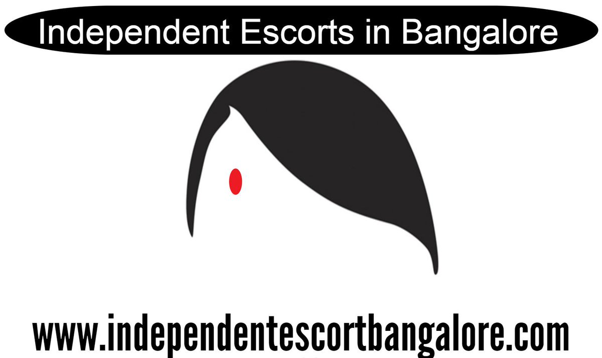 Jobs vacancy as female escorts in Bangalore