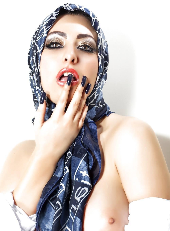 haifa wehbe pussy sexy photo