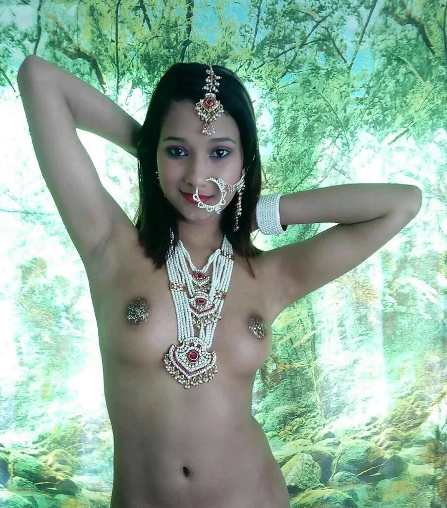 Internet Sex Desi Videos 40