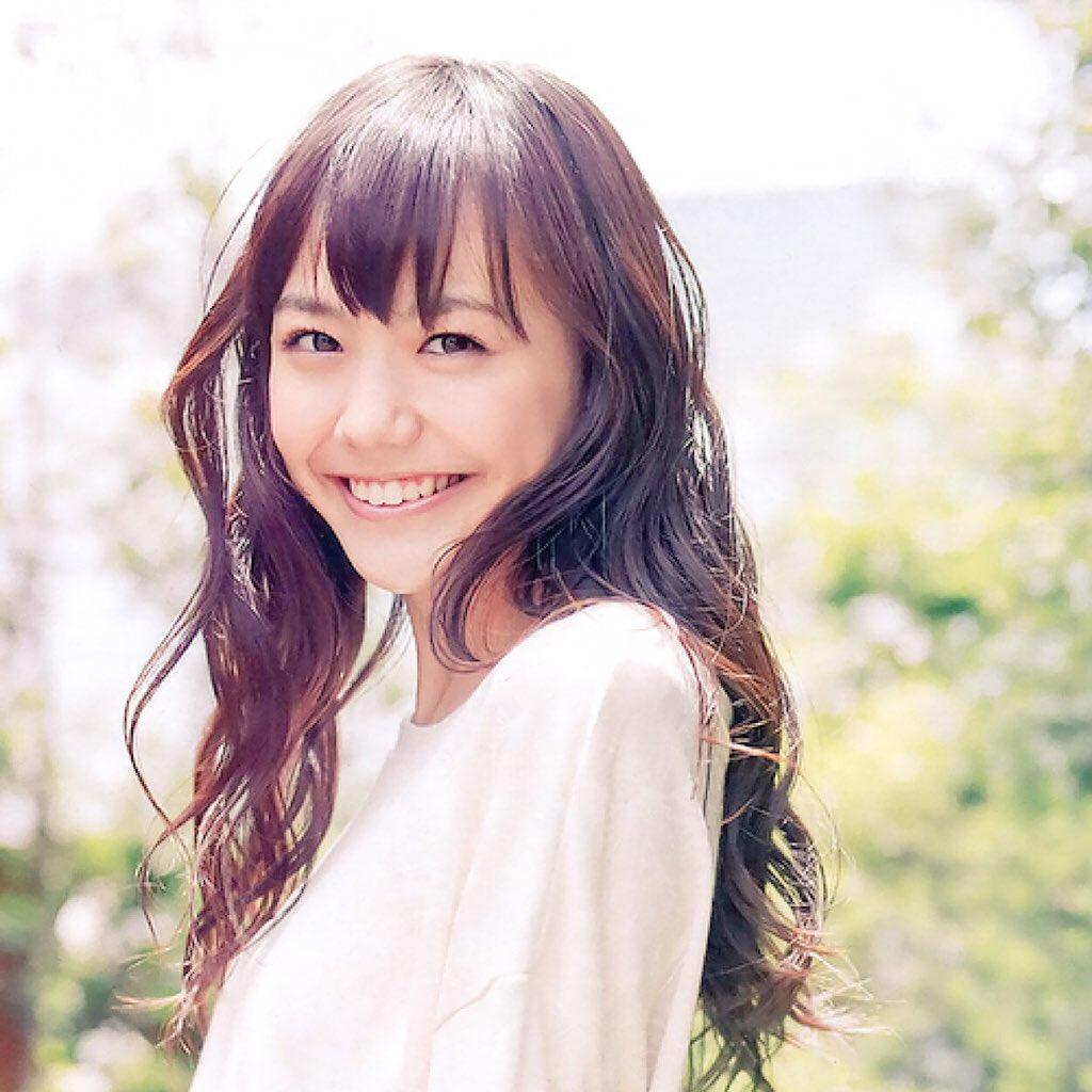 安田 関 脳腫瘍 ジャニ