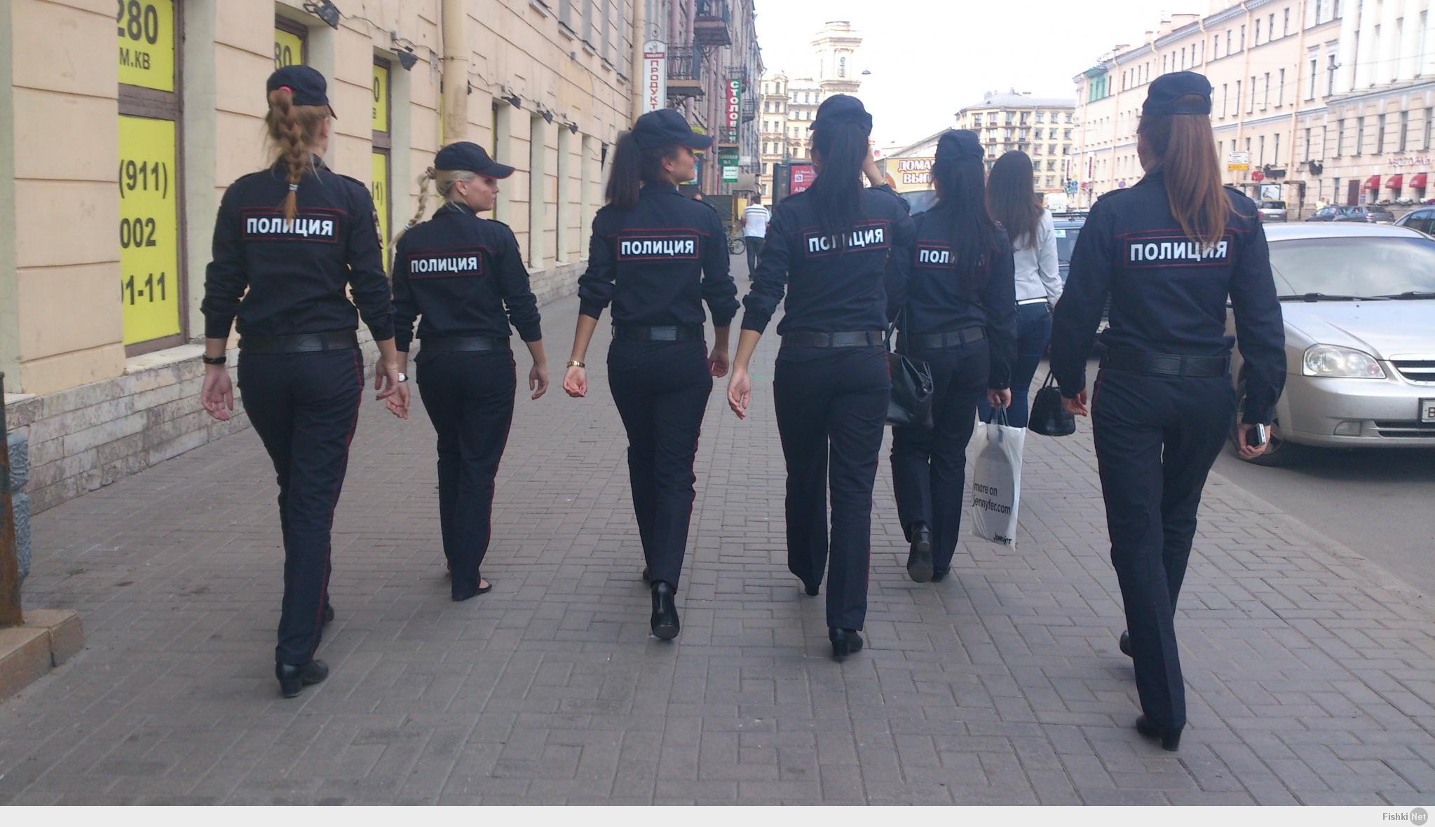 Надписью, картинки девушка полицейский прикольные