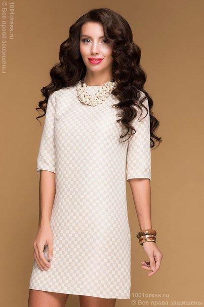 1001 платье интернет магазин официальный сайт спб каталог товаров