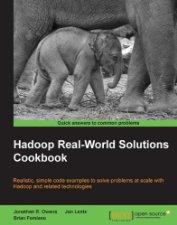 RFID Handbook: Applications, Technology, Security,
