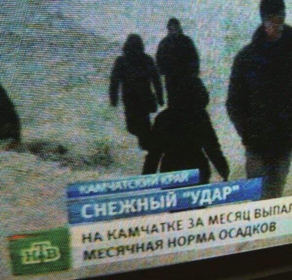 Спасатели освободили 28 автомобилей из снежных ловушек на Николаевщине, - ГосЧС - Цензор.НЕТ 6618
