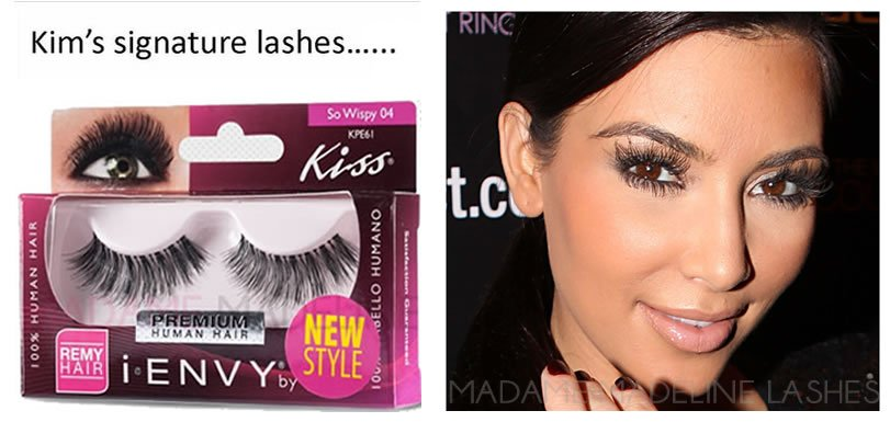 bb636470a5a ALL False Eyelashes on Twitter: