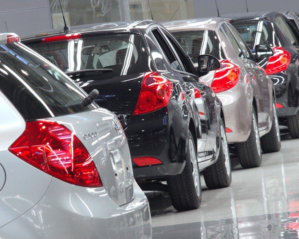 Бланк договора купли продажи автотранспорта