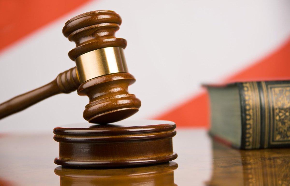 Образец возражения на апелляционную жалобу по гражданскому делу