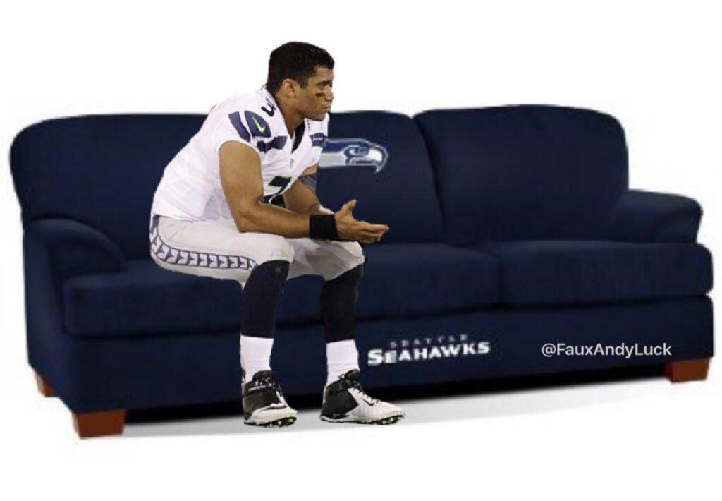 Seattle Seahawks CY842sZW8AA2c8a