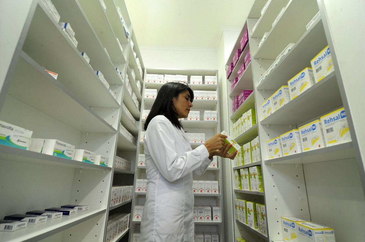 Sciroppo tosse alla liquirizia di produzione cinese contente morfina ritirato dal mercato Usa