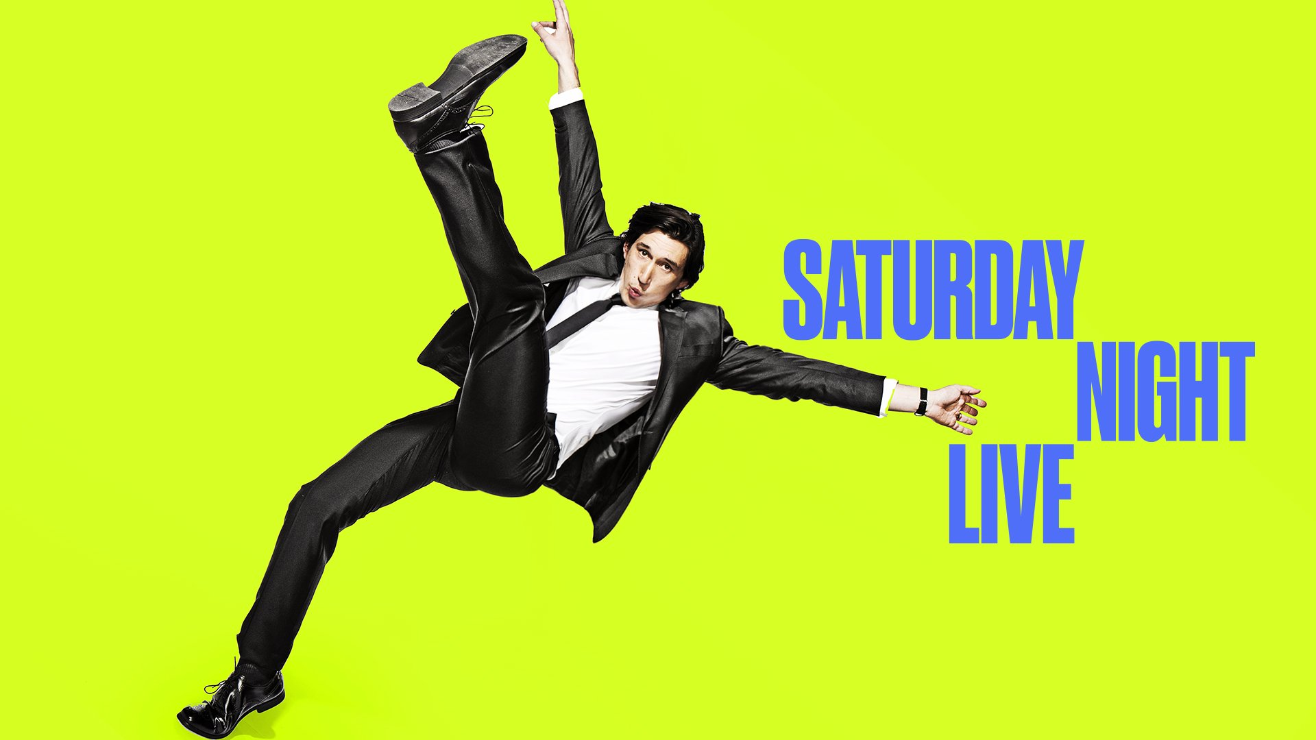 "Saturday Night Live - SNL on Twitter: ""Spend your Sunday ..."