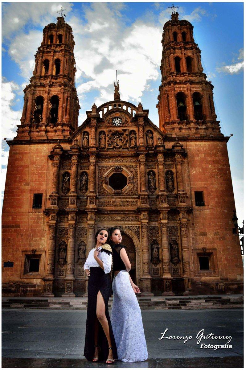 70495bb00c7db  chihuahua  sesion  Envygirls  mirhod  designer  mexicopic.twitter .com e3RgK45b4R