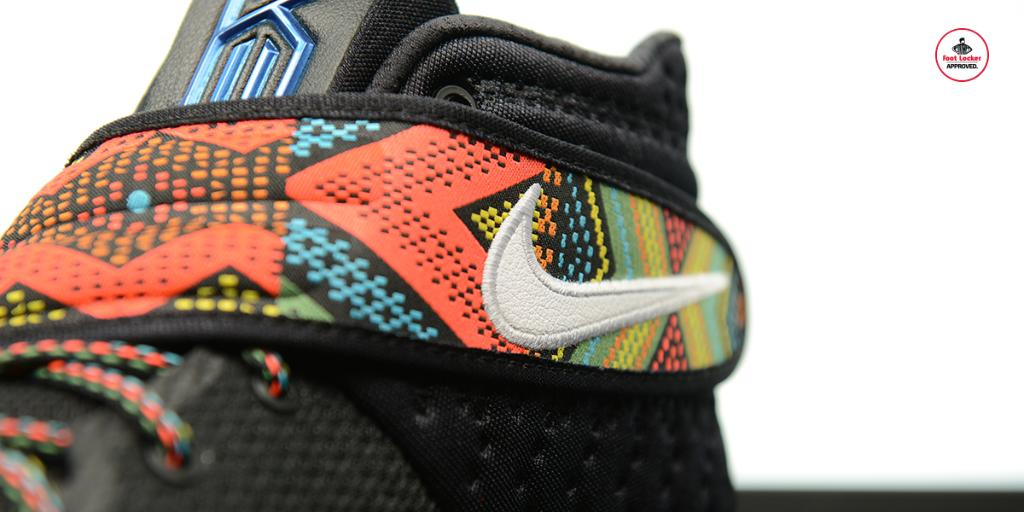 separation shoes 98936 70c7d Foot LockerVerified account