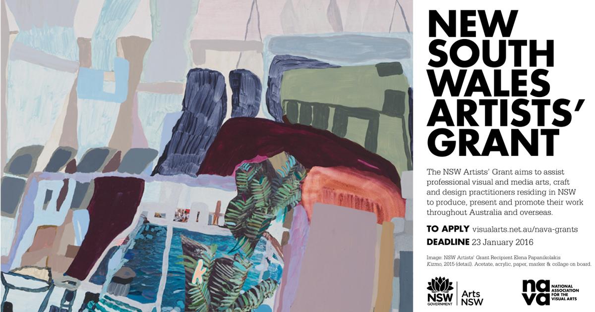 images?q=tbn:ANd9GcQh_l3eQ5xwiPy07kGEXjmjgmBKBRB7H2mRxCGhv1tFWg5c_mWT Trends For Visual Arts Grants Australia @koolgadgetz.com.info