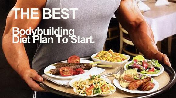 Body Building Diet Bodybuildingdie Twitter