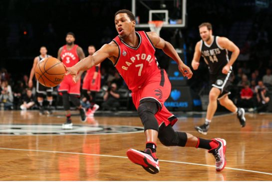 Kyle Lowry #NBAVote! @Raptors hope for surge on final day of all-star voting https://t.co/S9fTvnaXW3 https://t.co/VMFD4VGwip