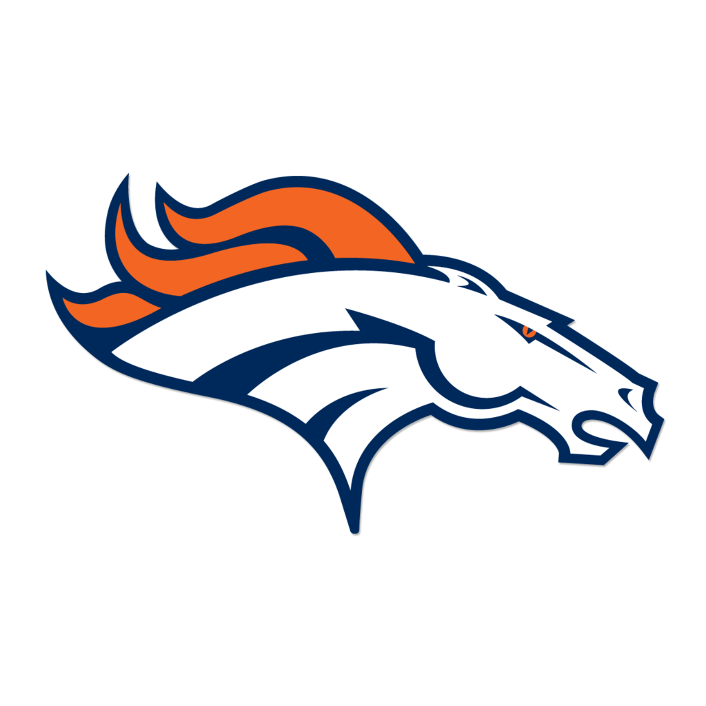 Game over @BRONCOS WIN!!! RT if you're ready for the Patriots!!! #GoBroncos #UnitedInOrange #23-13 https://t.co/dkPtS3TRjy