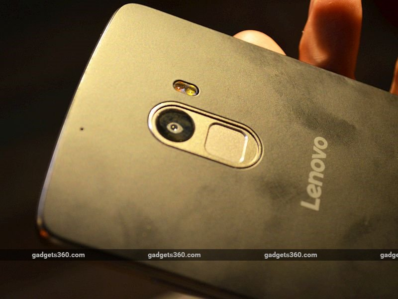 Our First Impressions Http Gadgets Ndtv Mobiles Reviews Lenovo Vibe K4 Note 786121 Pic Twitter K85oaziagp