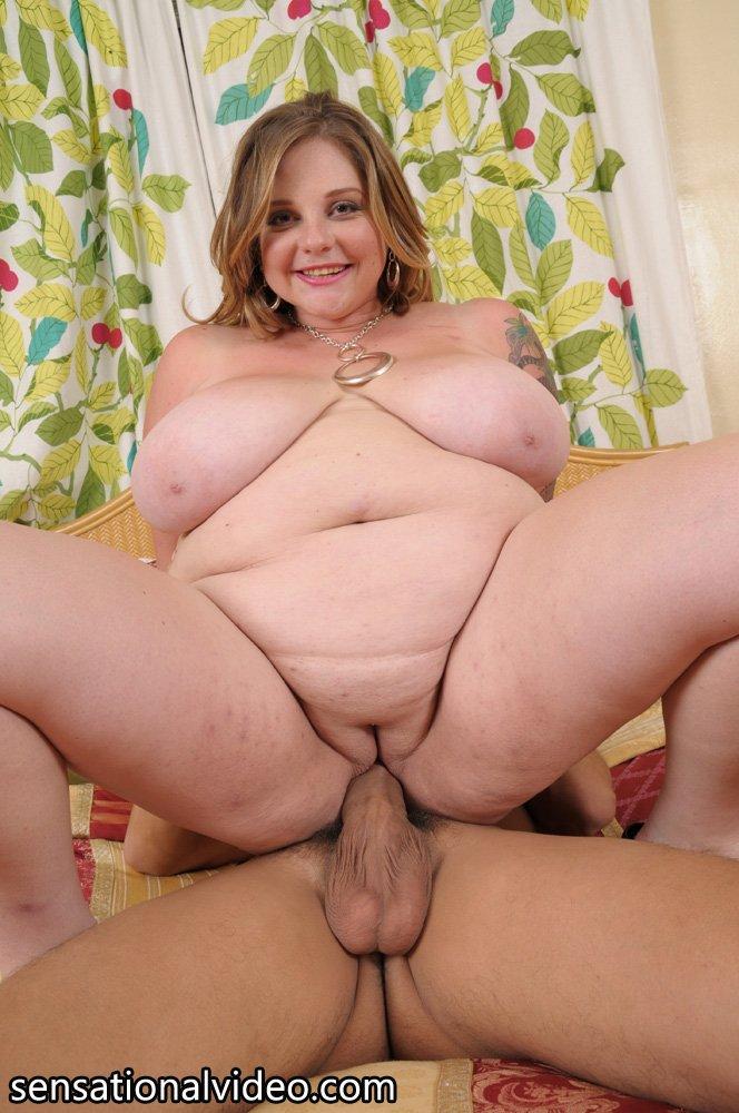 Позы с толстой девушкой, порно фото попки лесбиянки