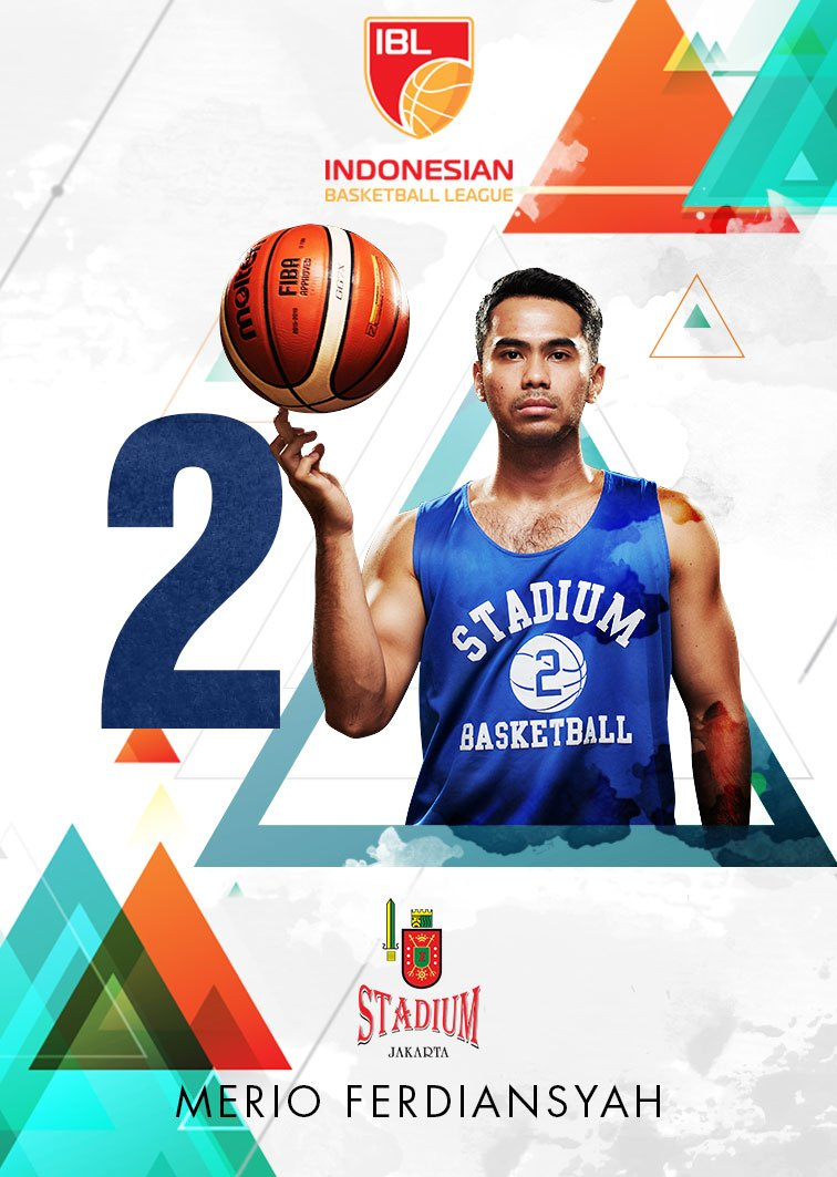 Image Result For Olahraga Basketa