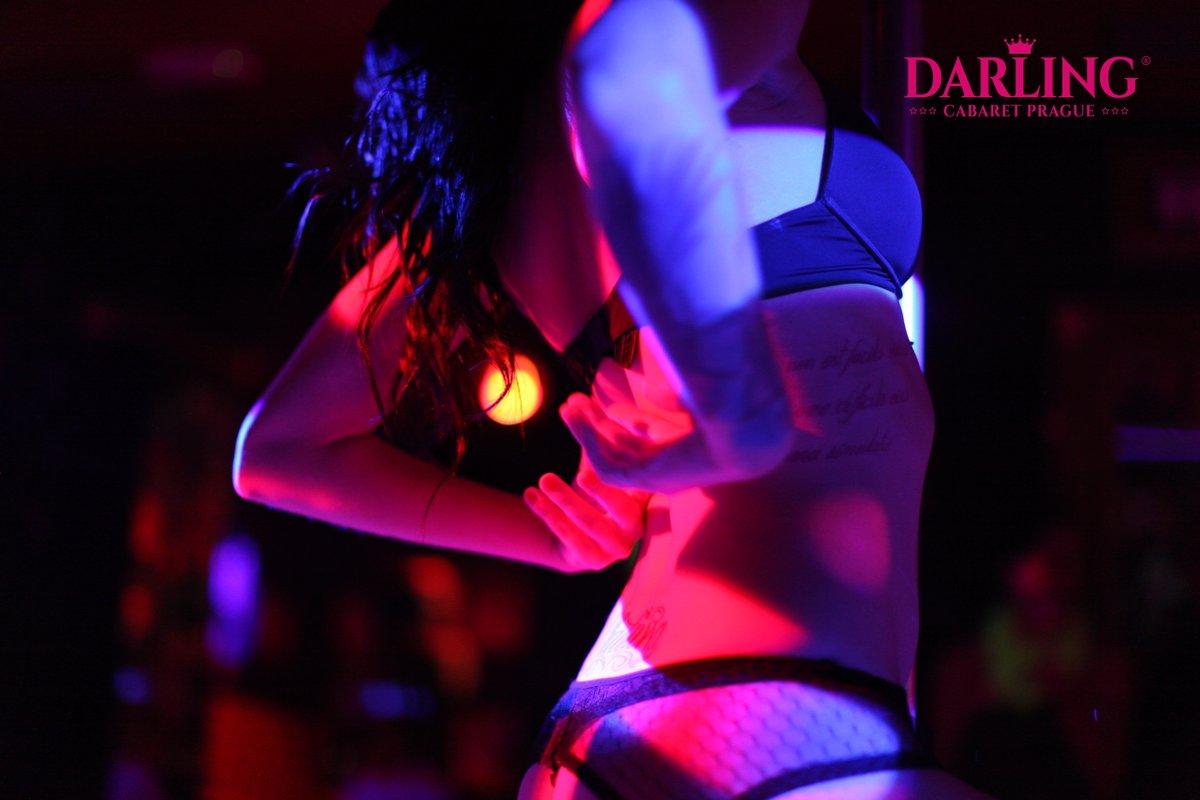 Darling Cabaret On Twitter New Yearnew Girlsnew