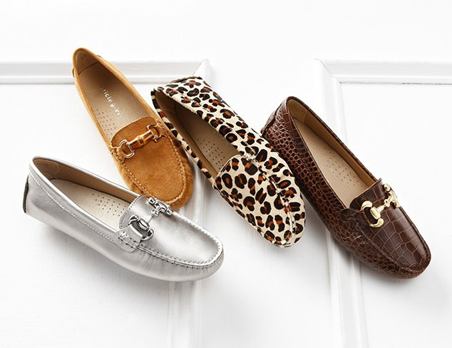 Ladies Loafers. Was N5,499 up. Now N2,999 up. Buy Online Now. Pay CASH on Delivery. >> https://t.co/IjTLZEccoA https://t.co/TzJviMqCTb