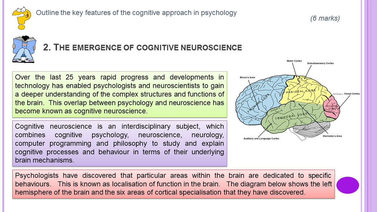 approachesinpsychology hashtag on Twitter