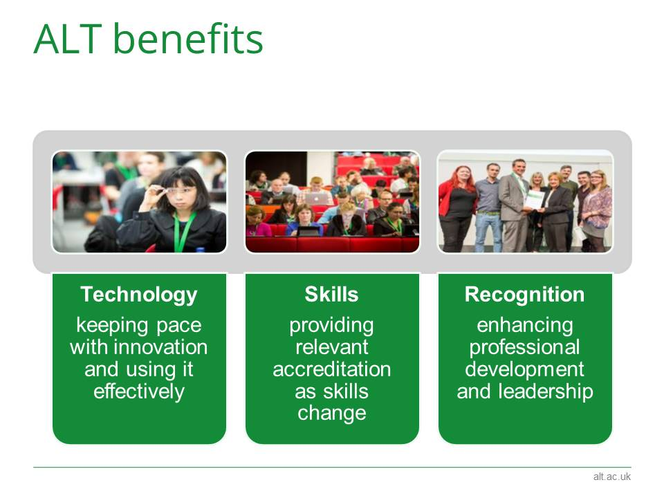.@A_L_T membership can support you in developing skills/tech as well as providing recognition #elearninged https://t.co/fpMxUgJI0n