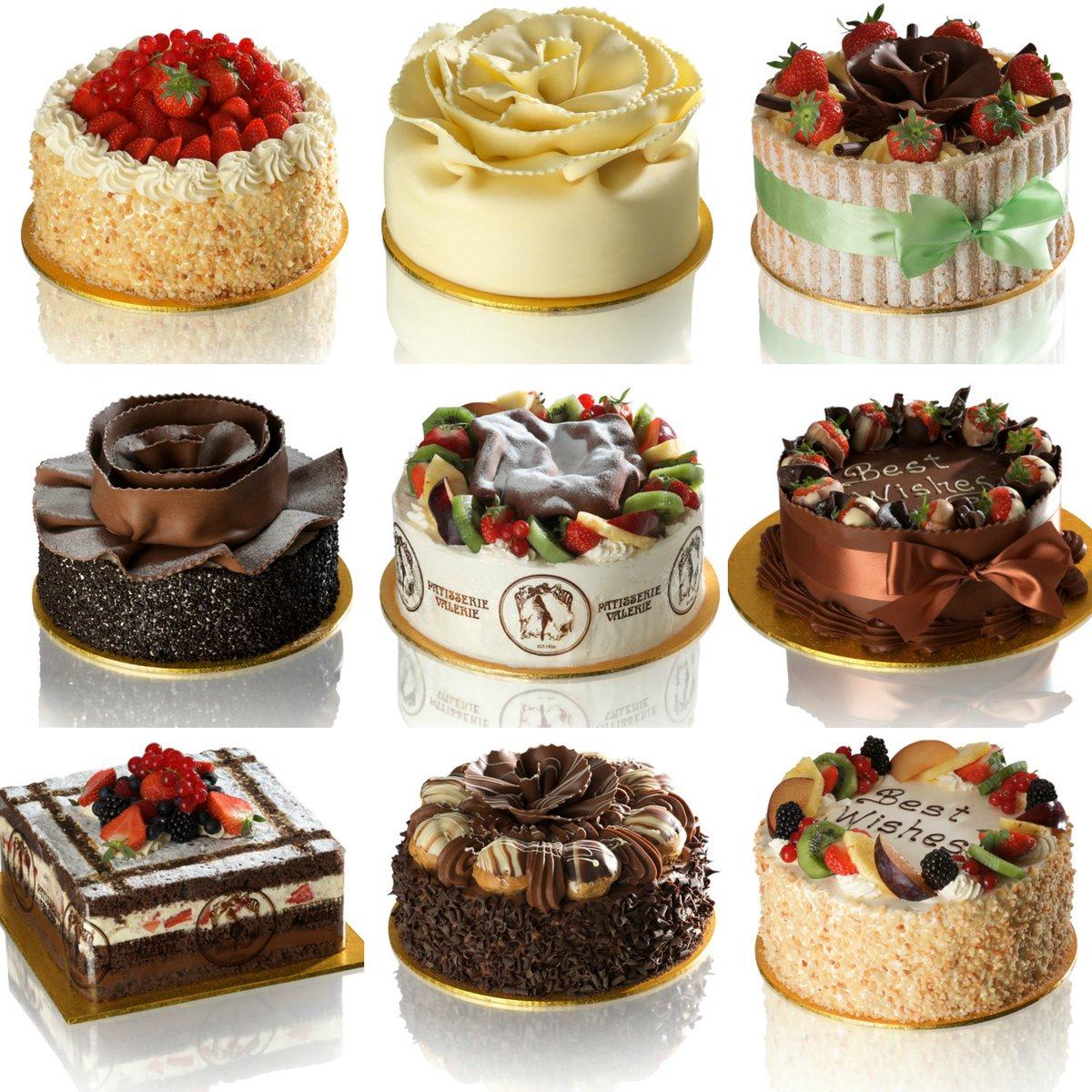 Brilliant Patisserie Valerie On Twitter 20 Off Celebration Cakes Ordered Funny Birthday Cards Online Necthendildamsfinfo