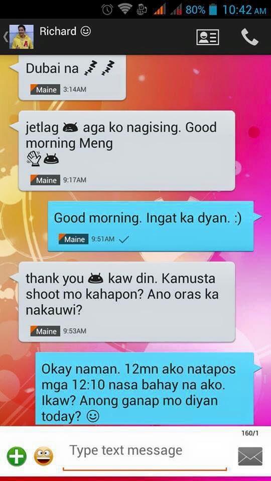 Malayo man malapit din mp3 free