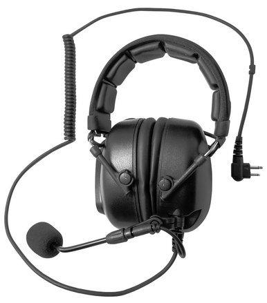 Biz Hype Ltd 2016-01-06 Find a #headset at @2_Way_Radios - https://t.co/GyxgzI8f3J #radio #motorsport #racing https://t.co/40qJuuYLh7 # headset #radio ...