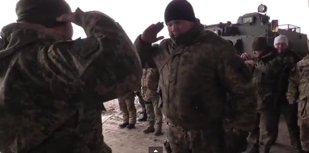 Глава полиции Вильнюса возглавит миссию ЕС по реформированию правоохранительных органов Украины - Цензор.НЕТ 1313