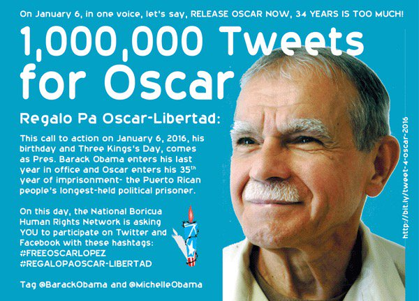 @BarackObama: bring him home for the holidays! #FreeOscarLopez #regalopaOscar-libertadya https://t.co/zPLfgNqa0Y