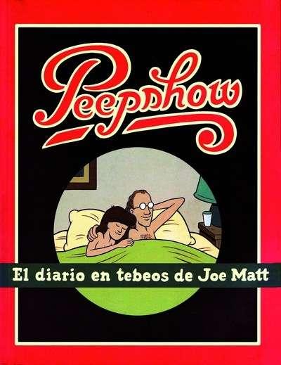 REGALOS DE REYES!! - Página 4 CYCwdQeWYAAIqnE