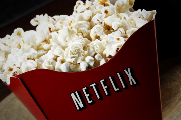 BREAKING: Netflix now available in South Africa! Details and prices below: https://t.co/r2NbuSI463 https://t.co/yR0Yoe1u96