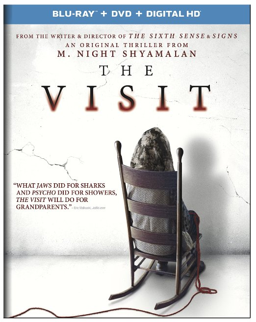 Enter now to win THE VISIT on Blu-ray! https://t.co/VgICvYaN6t https://t.co/6cIcK5ZP6s