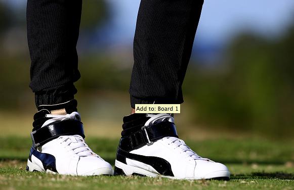 235887ba2426 Today s Golfer on Twitter