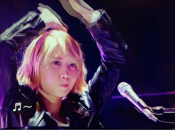 @fromsekaowaの画像