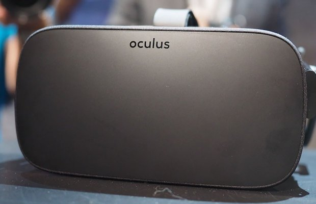 807ebe486a1c The Oculus Rift costs  599 and ships in March http   engt.co 1Ri1PVW  pic.twitter.com yiJlmQ0nqC